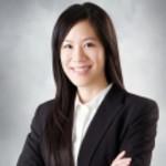 Dr. Jennifer Ching Tang