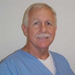 Dr. John Christopher Durr