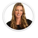 Dr. Kiley Nicole Hirons