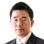 Dr. Sang Y Kim