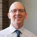 Dr. Shawn M Dentistr Spoden