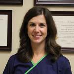 Dr. Victoria Pignataro
