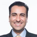 Dr. Yahya Malek Mansour