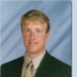 Eric Scott Resh