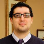 Dr. Ali Taghipour