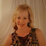 Dr. Christine Joy Trunk