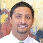 Dr. Rajan D Kshatri
