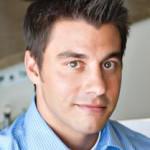 Dr. Todd J Baggaley