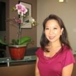 Mary Ann Kim