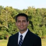 Dr. John Adam Price, DDS