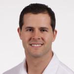 Dr. John Andrews Flannagan