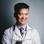 Dr. Hai Minh Trieu