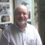 Dr. Jay D Eisenstadt