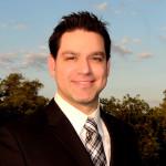 Dr. Vincent A Morales