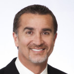 Dr. Christopher Cios, DDS