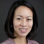 Dr. Hyejin E Cho