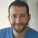 Dr. Jeremy Alan Horst, DDS