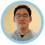 Dr. Jin Yoo