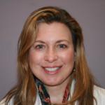 Dr. Laurel Termini
