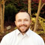 Dr. Matthew Scott Mower, DDS