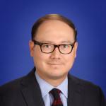Dr. Nicholas Preston Delacruz, DDS