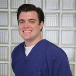 Dr. Patrick Molloy Hamper