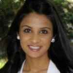 Dr. Reena K Grewal