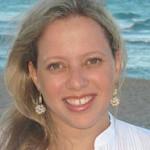 Dr. Shirley Kleiner-Arias