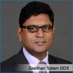 Dr. Zeeshan Salam