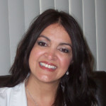Dr. Evelyn Miranda-Halem