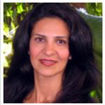 Dr. Mojgan Salehi