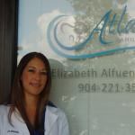 Elizabeth Alfuente