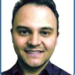 Dr. Adrian Catuna