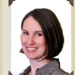 Dr. Courtney Alice Dressler, DDS