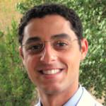 Dr. Andrew Samir Ross, DDS