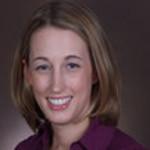 Angela Offord