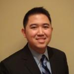 Dr. Jason Chao