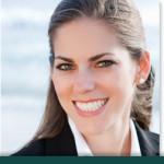 Dr. Jennifer Marie Deck, DDS