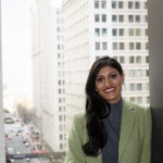 Jessica Mehta