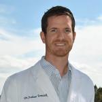 Dr. Joshua Tomasik