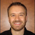 Dr. Kevin Knierim, DDS