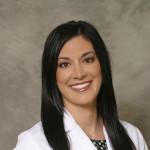 Dr. Kristin J Reed