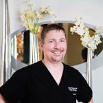Dr. Lonnie Chris Eckman, DDS