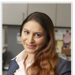 Dr. Manisha Suri