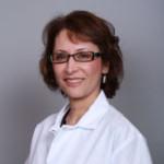 Dr. Maryam Moakhar Habibi