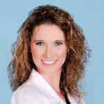 Dr. Melina Elizabeth Cozby Morrison