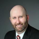Dr. Michael Melton