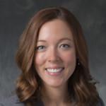 Dr. Nicole S Brummel