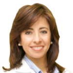 Nohora Rodriguez