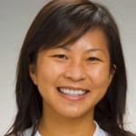 Dr. Robin M Nguyen